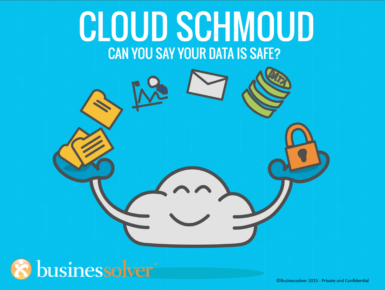 data secruity, cloud, saas, benefits administration