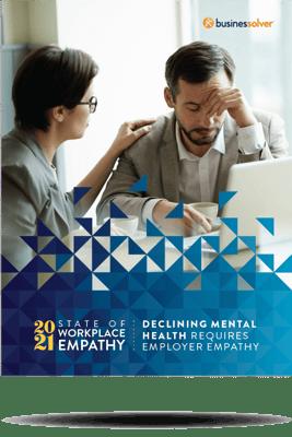 thumbnail-empathy-mental-health-whitepaper