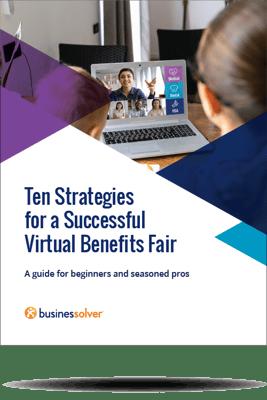thumbnail-ten-strategies-virtual-benefits-fair