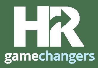 HR-Game-Changers-Logo-Rev-lightblue