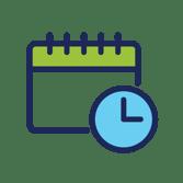 calendar-reminder-clock-time-event-icon