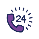 call-center-24-7-benefits-phone-question_1-icon