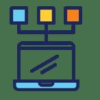 computer-multiple-platform-integration-icon