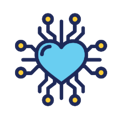 technology-heart-empathy-icon