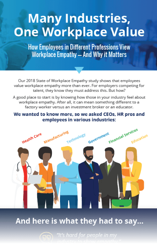 Many Industries One Workplace-infographic.png
