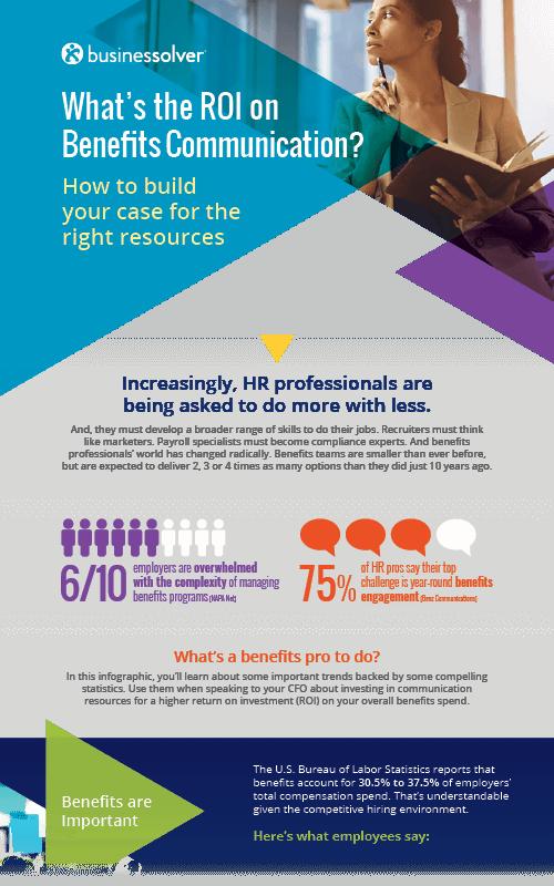 benefits-communcation-roi-infographic-fadeout.png