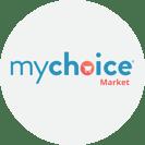 MyChoice-Market