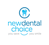 MyChoiceD2CLogosNew-Dental-Choice