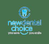MyChoiceD2CLogosNew-Dental-Choice