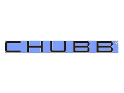 MyChoiceMarketLogosChubb