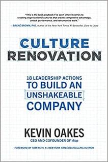 Culture Revolution Cover