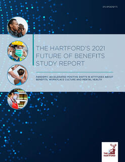 The_Hartford_2021Future_of_Benefits_Executive_Summary_Page_01