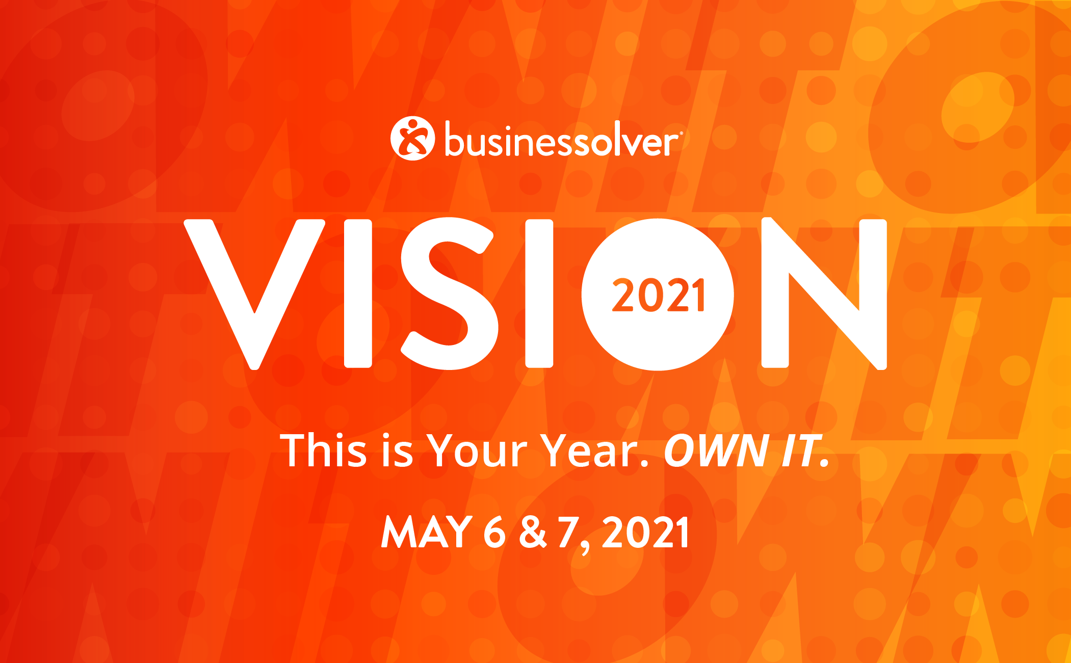 vision-logo-date-tag-with-bg