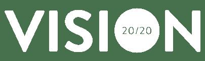 Vision2020_logo (1)_white