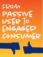 consumerism-webinar-followup-email-thumbnail