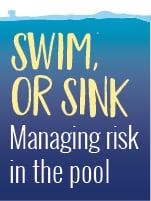 swim-sink-webinar-email-thumbnail