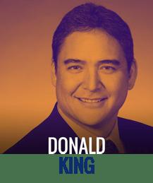 donald-king