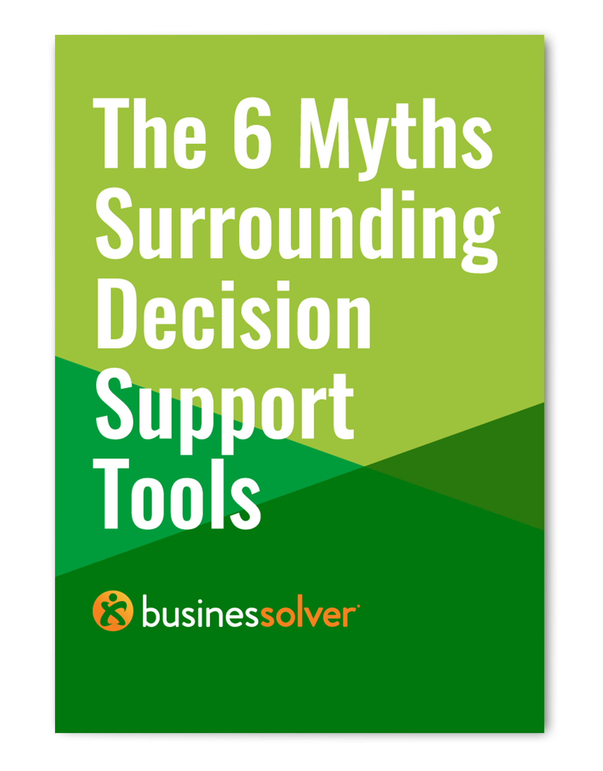 6-myths-ebook-thumbnail-small