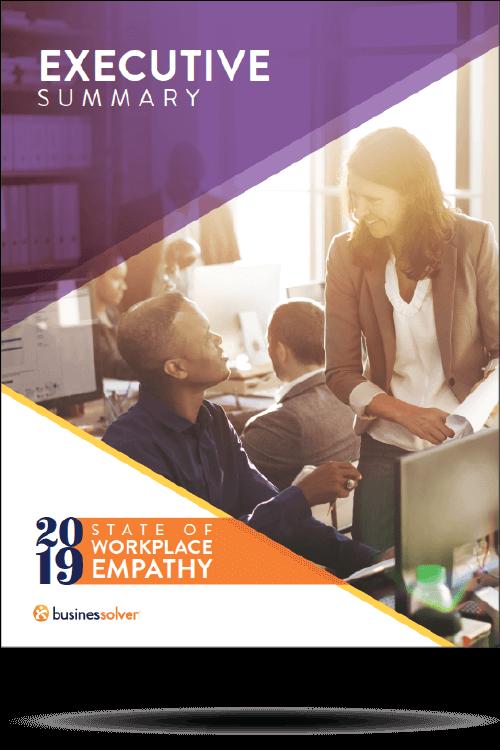 thumbnail-empathy-exec-summary