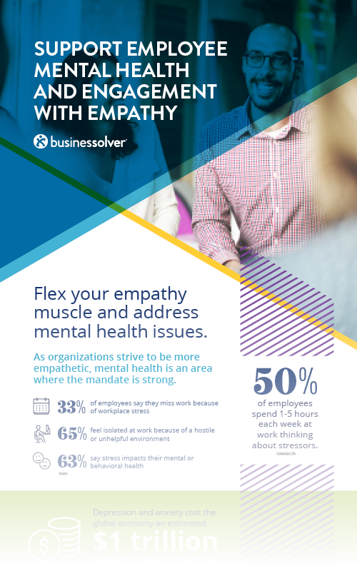 fadeout-empathy-mental-health-infographic
