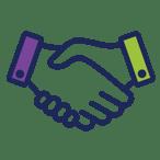 handshake-people-collaboration