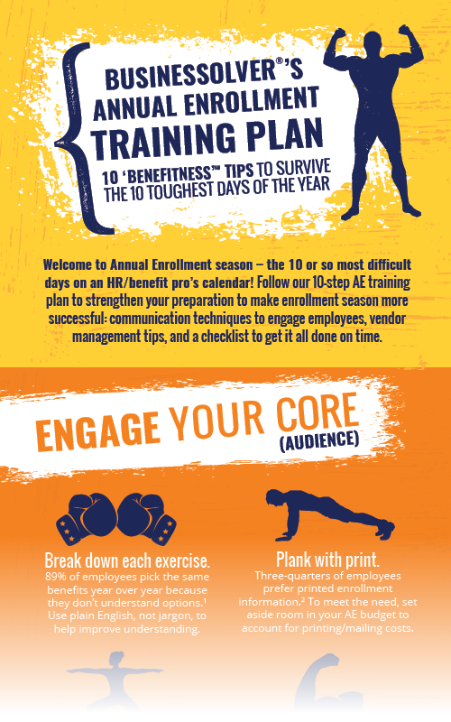 infographic-fadeout-ae-training-plan