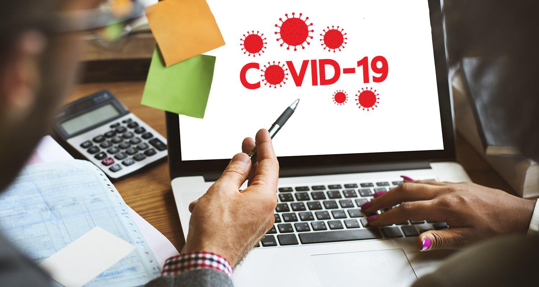 lp-cover-covid-19