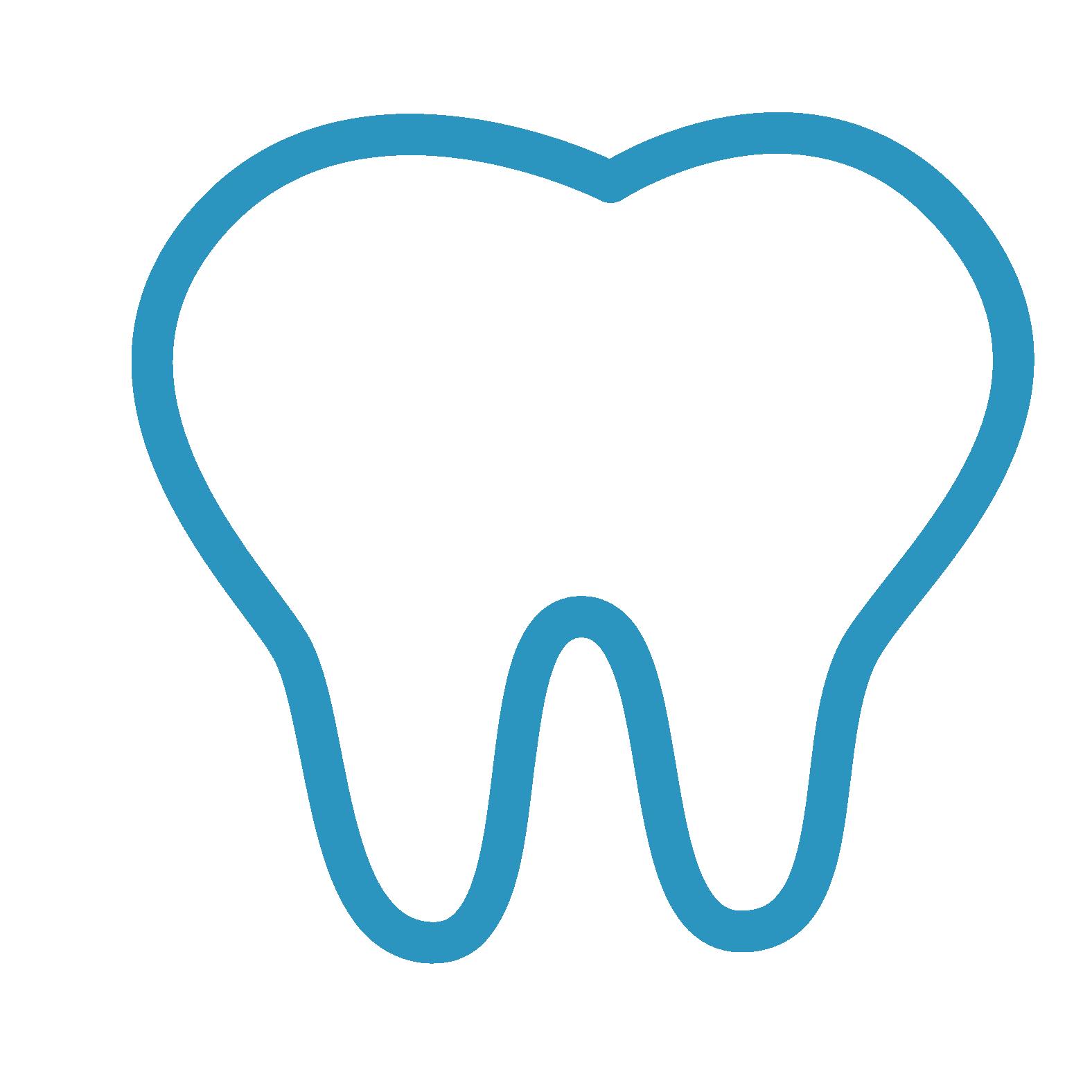 MyChoice Market Web Graphics_Dental