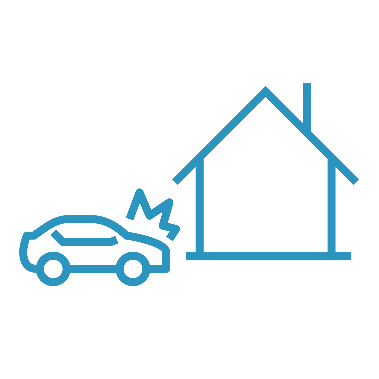 MyChoice Market Web Graphics_Home and Auto