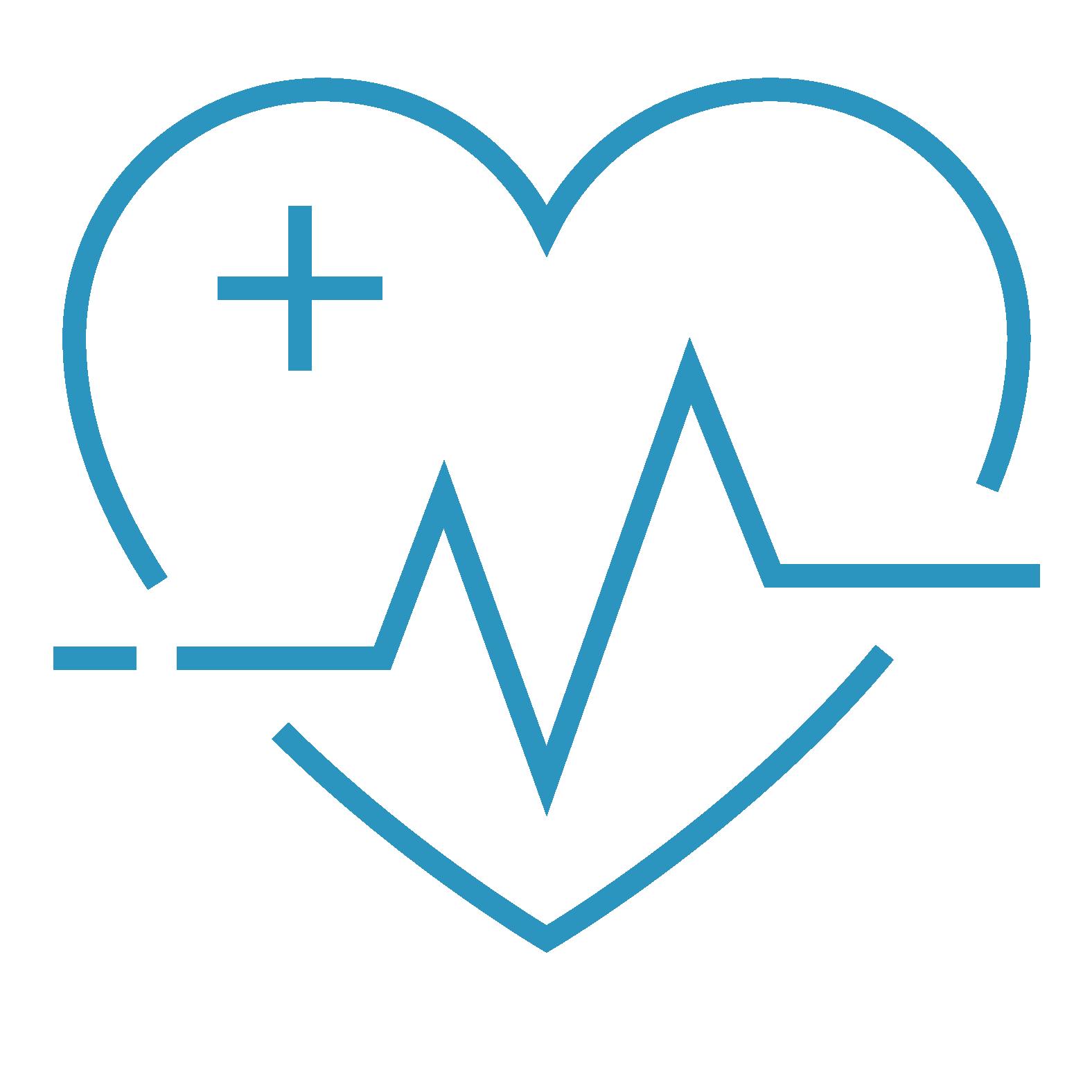 MyChoice Market Web Graphics_Medical
