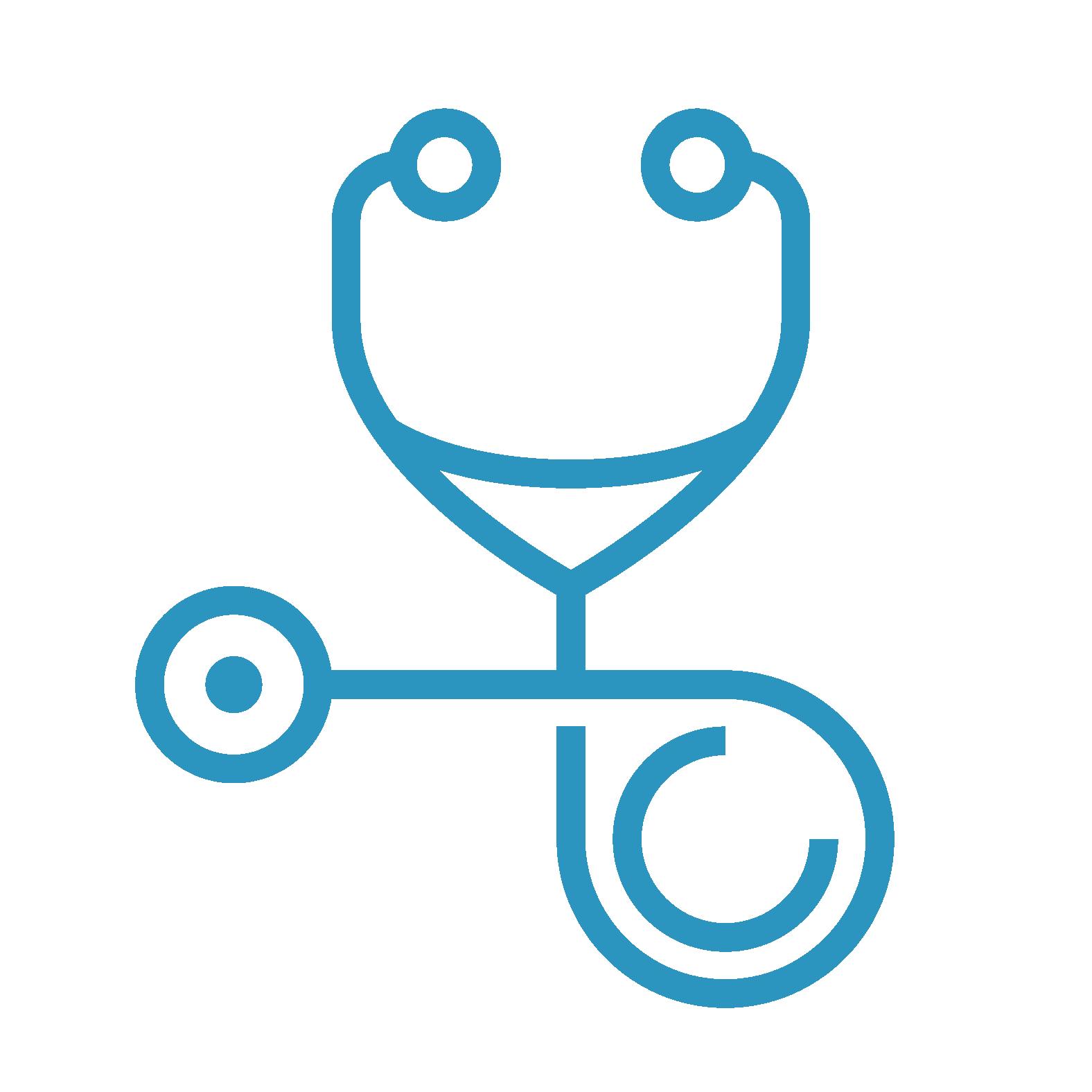 MyChoice Market Web Graphics_Other Medical