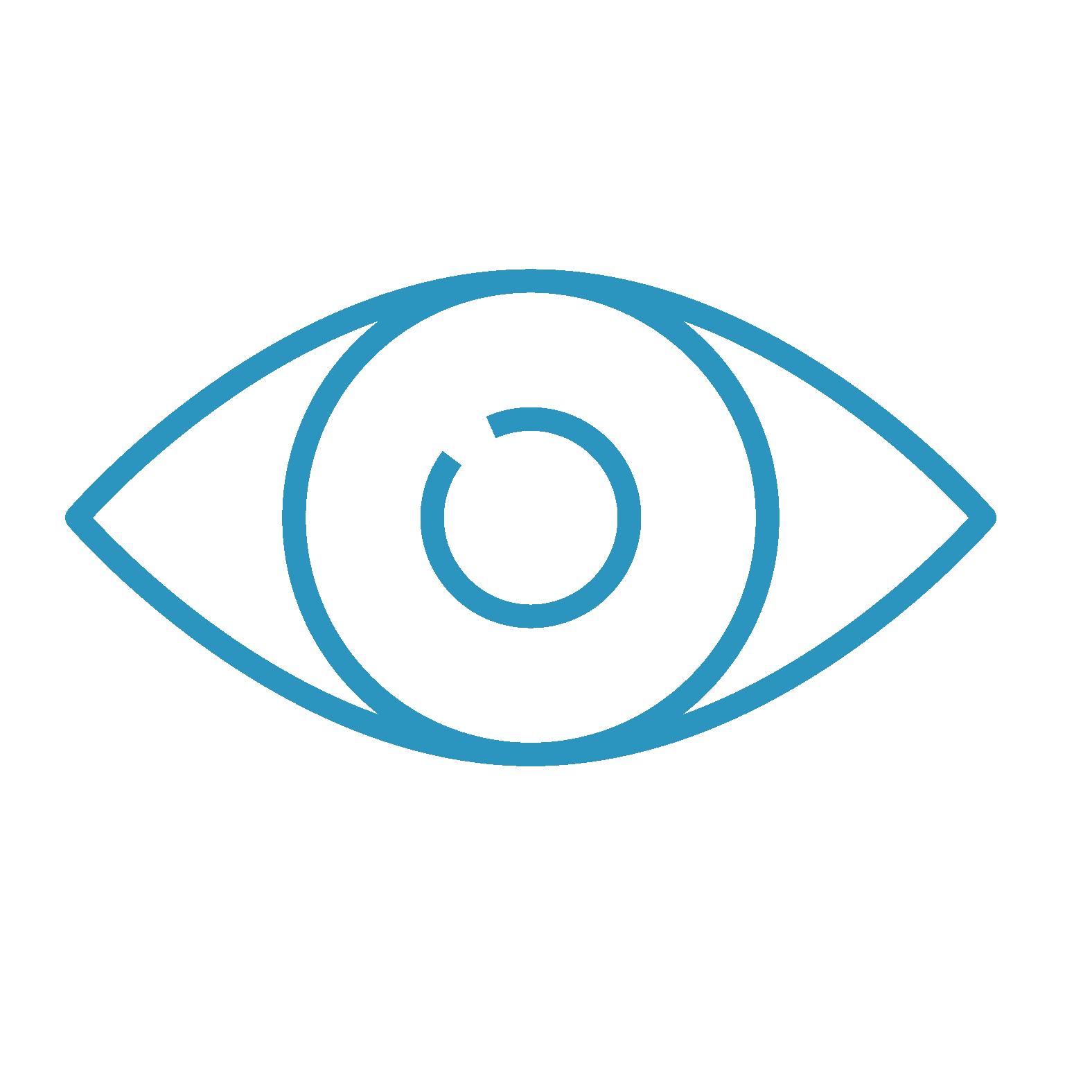 MyChoice Market Web Graphics_Vision-1