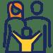 childcare-icon-skinny