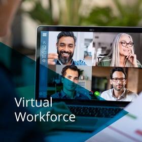 virtual-workforce