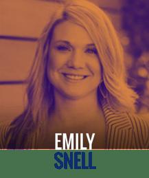 emily-snell