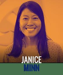 janice-minn