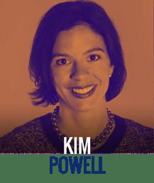kim-powell