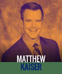 matthew-kaiser