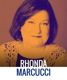 rhonda-marcucci