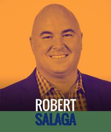 robert-salaga