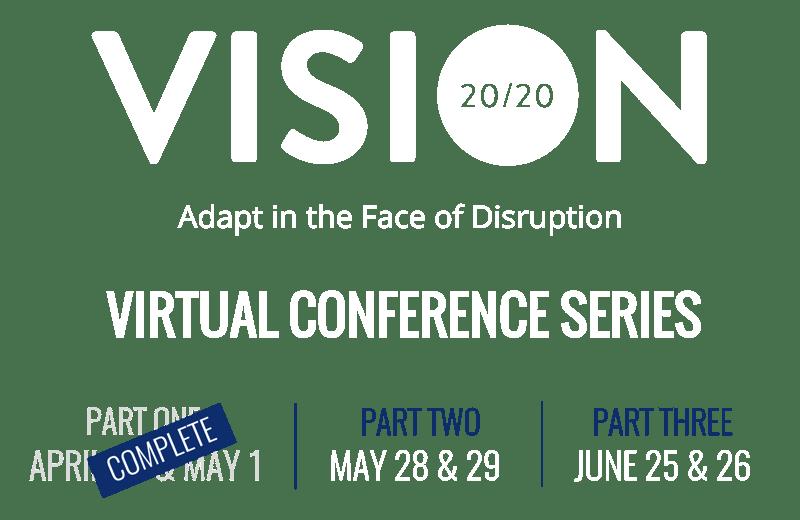 vision-header-part2-3 (1)