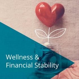 wellness-financial