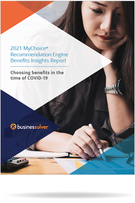 thumbnail-mcre-insights-report-2021