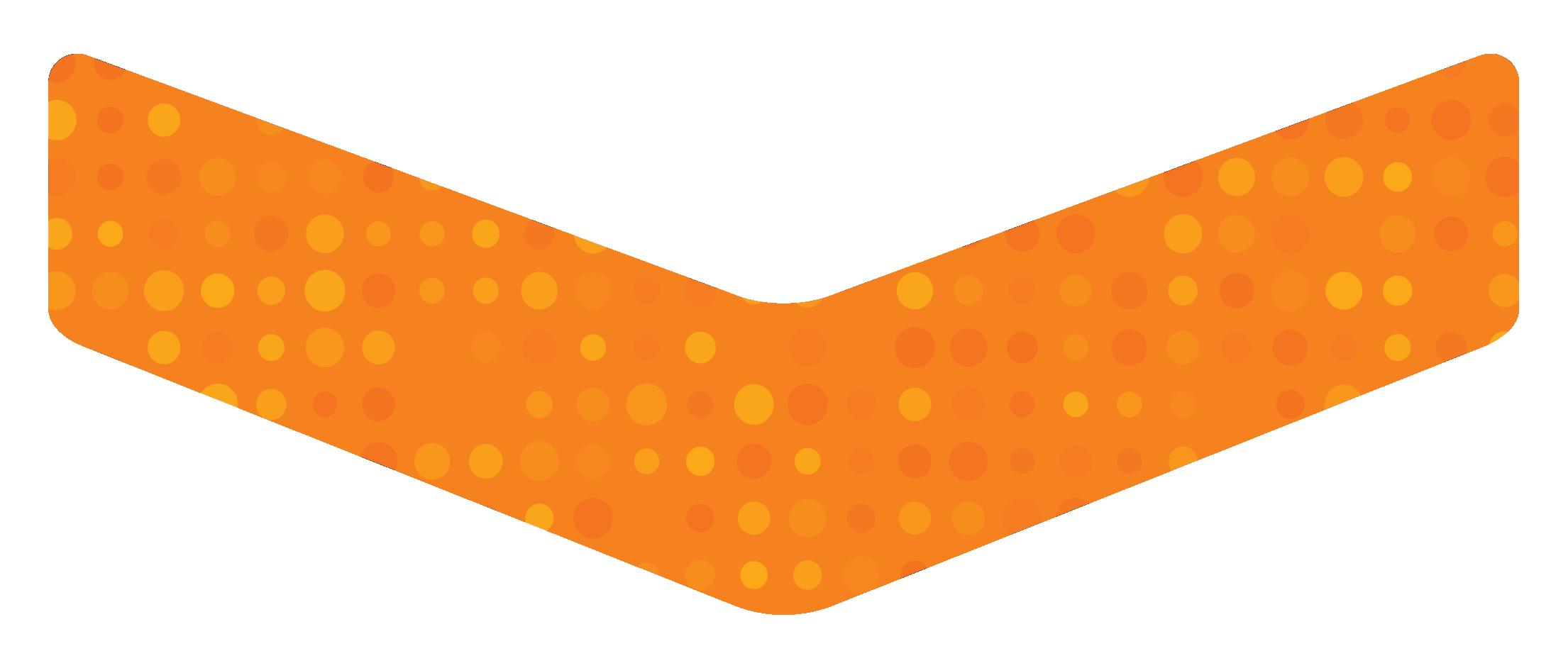 Arrow-graphics_Arrow - orange