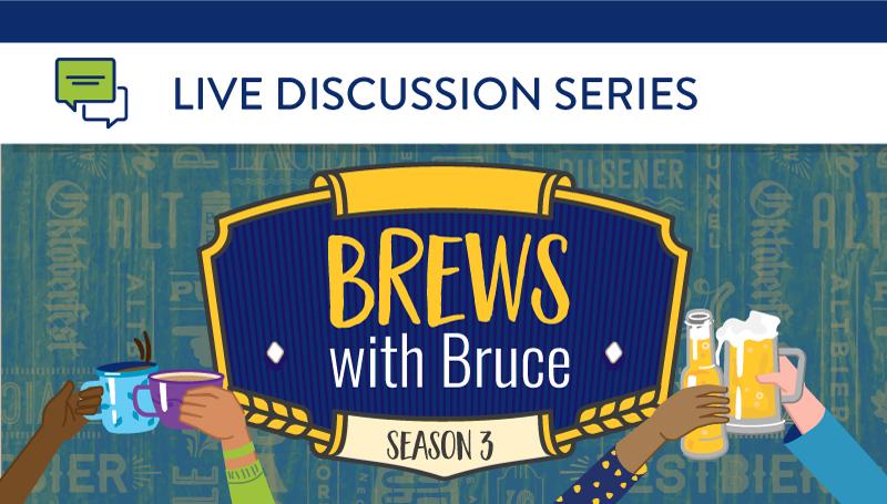 bwb-season-3-event-tile
