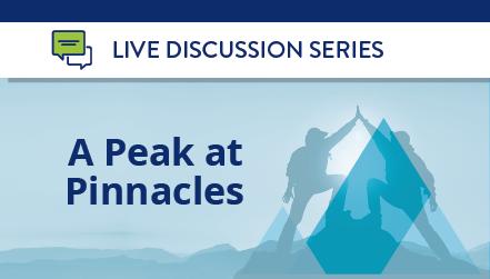 peaks-pinnacles-event-tile