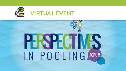 prespectives-in-pooling-event-tile