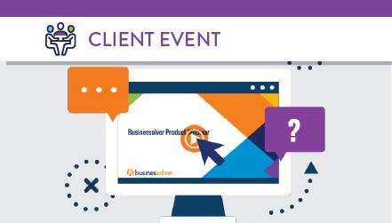 product-webinar-event-tile