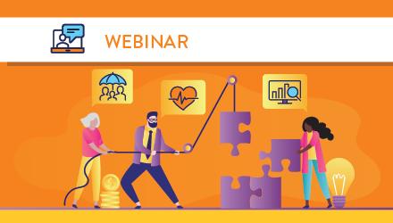 webinar-building-benefits-case-event-tile