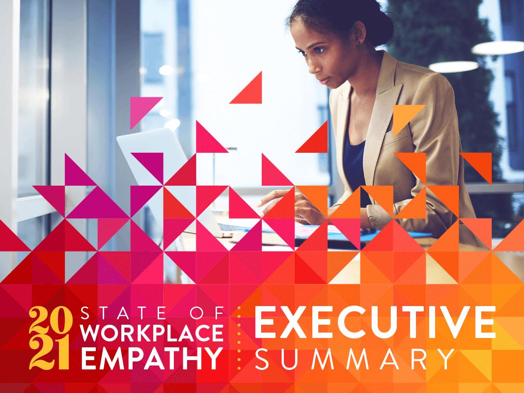 pathfactory-thumbnail-empathy-executive-summary